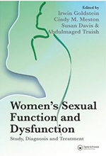 female-sexual-function
